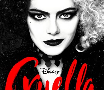 Cruella (2021) – Coming Soon & Upcoming Movie Trailers 2021-2022
