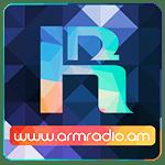 Armenian Public Radio | Armenian Online Radio Station from Yerevan