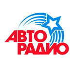 Avto Radio | Russian Online Radio Station in Yerevan
