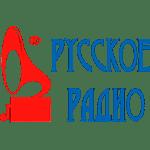 Русское Радио | Armenian Online Radio Station