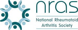 Logotipo do NRAS