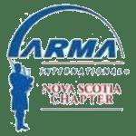 ARMA Canada Nova Scotia Chapter
