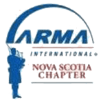ARMA Canada Nova Scotia Chapter