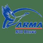 ARMA Canada Ottawa NCR Chapter