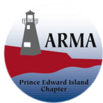 ARMA Canada PEI Chapter