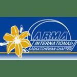 ARMA Canada Saskatchewan Chapter