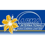 ARMA Canada Saskatchewan Chapter