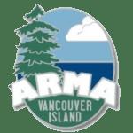ARMA Canada Vancouver Island