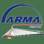 ARMA Canada Winnipeg Chapter