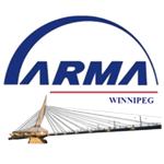 ARMA Canada Winnipeg Chapter