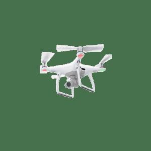 Sewa Drone Jogja murah
