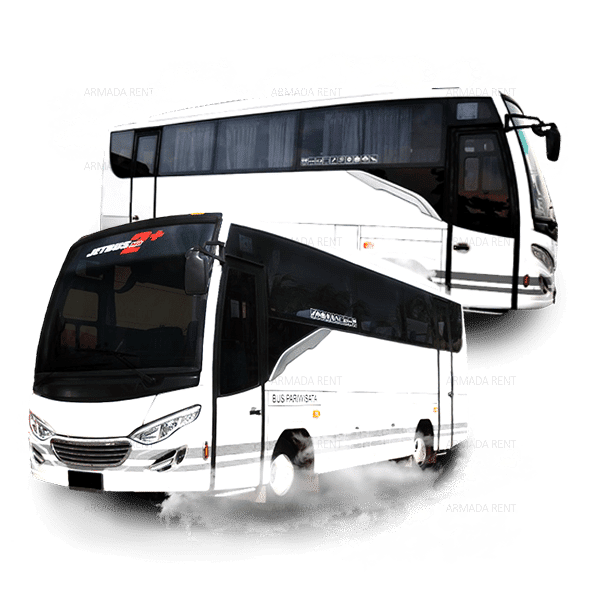 sewa-bus-medium-jogja-murah