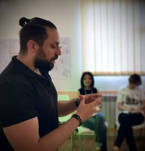 Begoyan_PR_Associaton_Workshop (1)