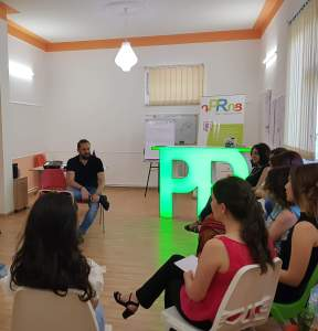 Begoyan_PR_Associaton_Workshop (3)