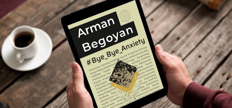 Английская версия книги #Тревога_досвидос для Kindle уже доступна