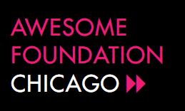 awesome_foundation