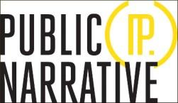 publicnarrative-logo