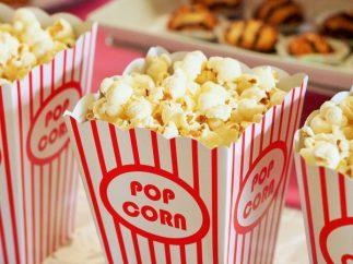 popcorn-via-99pi
