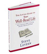 Leveens Book