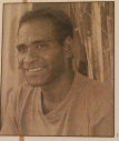 André Wassaumié Passa