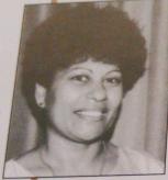 Madeleine Gurrera