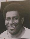 Sylvio Jorédié