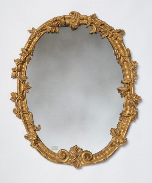 Mirror 11