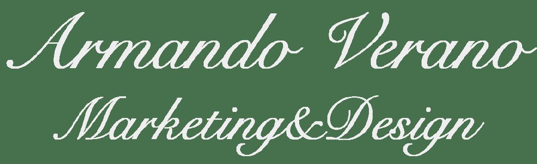 Logo Armando Verano