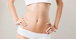 abdominoplastia reversa