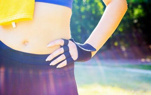 abdominoplastia reversa cirurgia plastica