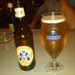 cerveza en Girona