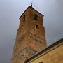 Una iglesia