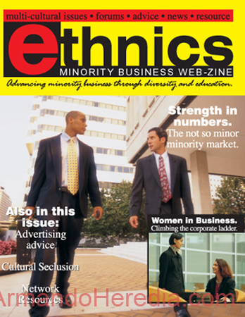 Ethnic Business Cover copy