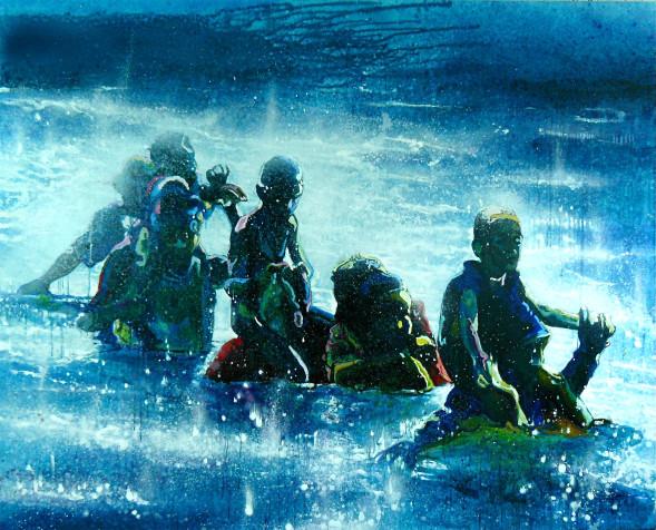 https://i2.wp.com/armandomarino.com/wp-content/uploads/2012/04/17.The-river-e1394596384384.jpg