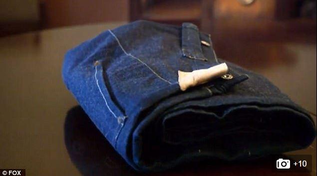 Antiguos Levis Dolares Pantalones La Mil Venta 80 Por Negocios A PRw7Sn5xT