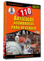 Guia-Articulos-110-3D-Book2