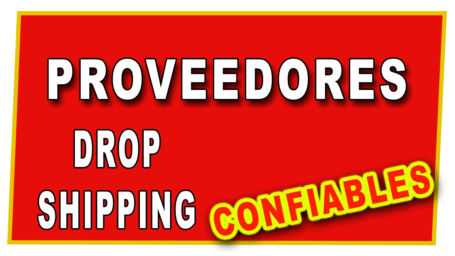 Como-Hacer-Dropshipping