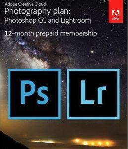 Photoshop-Image