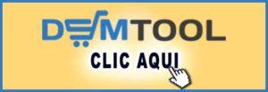 Tutorial De DSM Tool En Español