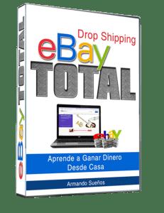ebay-dropshipping-pic1