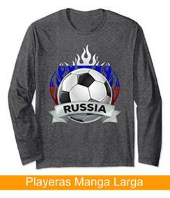 camisetas-personalizadas-long-sleeve