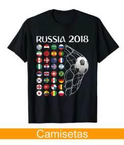 camisetas-personalizadas-merch