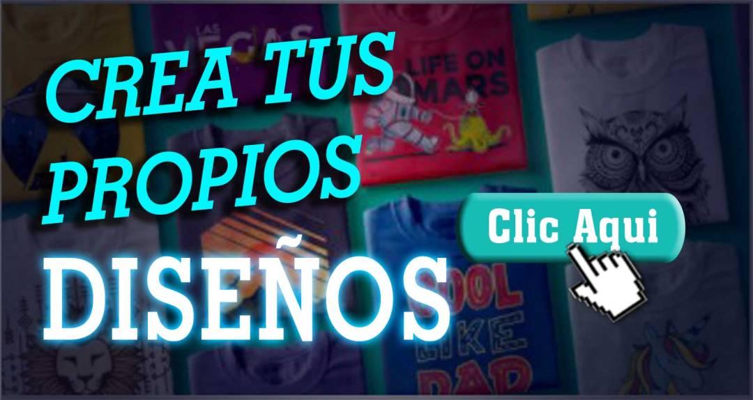 Printful Cuenta Gratis