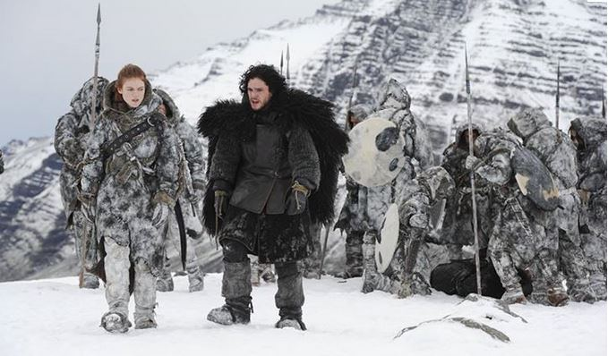 game-of-thrones-in-iceland
