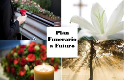 Plan Funerario