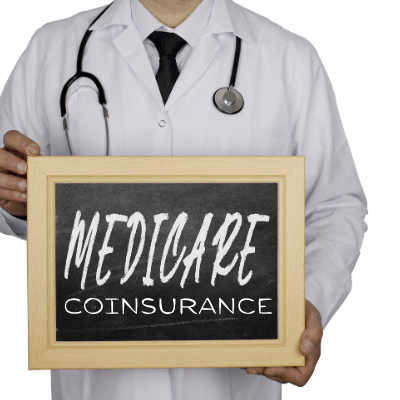 Medicare Coinsurance