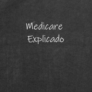 Medicare Expicado 2021