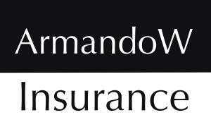 ArmandoWInsurance