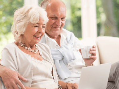 Best Medicare Insurance Supplement