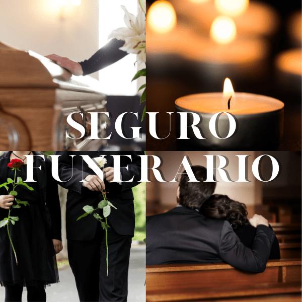 Seguro Funerario